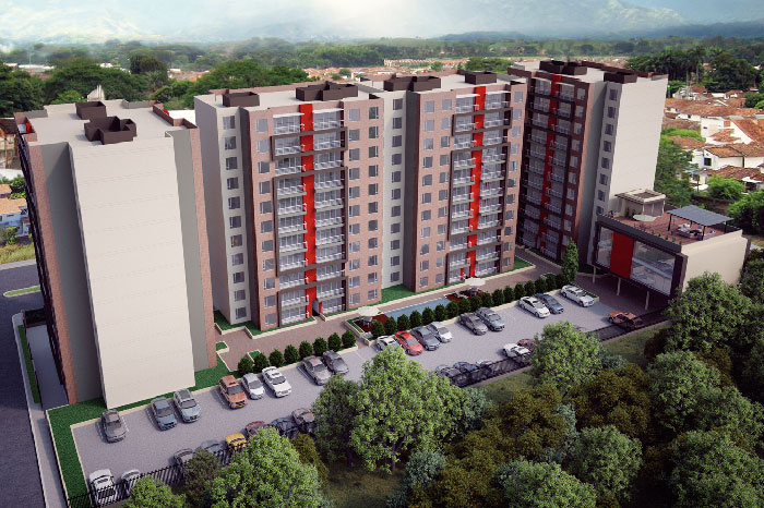 venta-de-apartamentos-torres-de-marsella-fusagasuga-aca-arquitectos